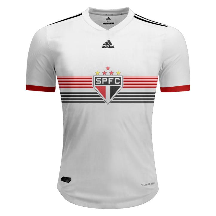 Sugestões de modelos para as camisas da Adidas! d43c9ca0f7136
